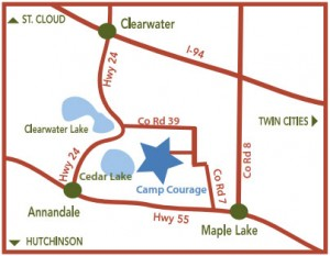 camp-courage-stylized-map